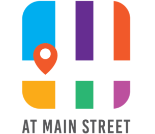At Main Street